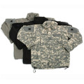 ECWCS Generation III Level 5 Jacket (Blackhawk), ACU Pattern
