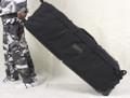 Blackhawk: A.L.E.R.T. Bag (43x15x13) (20LO03BK) (NSN: 8465-01-517-6319)