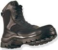 Blackhawk: Tactical Response Boot (83BT01BK-6M, 83BT01BK-7M, 83BT01BK-8M, 83BT01BK-8W, 83BT01BK-85M, 83BT01BK-85W, 83BT01BK-9M, 83BT01BK-9W, 83BT01BK-95M, 83BT01BK-95W, 83BT01BK-10M, 83BT01BK-10W, 83BT01BK-105M, 83BT01BK-105W, 83BT01BK-11M, 83BT01BK-