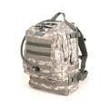 Blackhawk: Barrage Hydration Backpack, 100oz, ACU Pattern (65BG00AU)