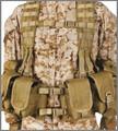 Blackhawk: LRAK Rifleman Kit (30HH02AU, 30HH02DE, 30HH02OD)
