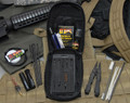 Otis Close Quarters Battle Kit (MFG-223-CQB), NSN: 1005-01-541-7228