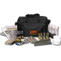 Otis CVB (Combat Vehicle Bag) (MFG-4015-CVB)