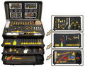 Otis Small Arms - Armorer's Tool Kit (MFG-4101)