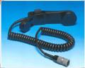 Handset, H-250/U, NSN 5965-00-043-3463