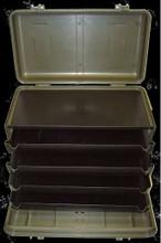 Tool Box W Lid Gmtk Nsn 5140 01 474 5389 The