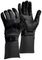 Camelbak Friction Fighter NT Gloves, Black, Various NSN's