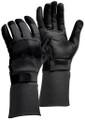 Camelbak Friction Fighter NT Gloves, Black, Various NSN's