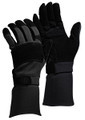 Camelbak Max Grip NT Gloves, Black, Various NSN's