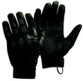Camelbak Magnum Force MP3 Gloves, Black, Various NSN's