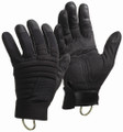 Camelbak Hi-Tech Impact II CT Gloves, Black, Various NSN's