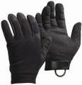 Camelbak Heat Grip CT Gloves, Black, Various NSN's