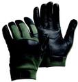 Camelbak RFI Combat Gloves, Various NSN's