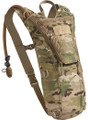 Camelbak Thermobak 3.0L (100oz) Hydration System, NSN 8465-01-556-1011, MultiCam (OCP), Mil-Spec Antidote (Long) Reservoir