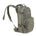 Camelbak HAWG 3.0L (100oz) Hydration Pack, NSN 8465-01-541-8393, Foliage Green