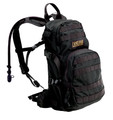 Camelbak HAWG 3.0L (100oz) Hydration Pack, NSN 8465-01-396-9922, Black