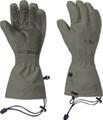 Firebrand Gloves, Various NSN's