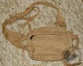 Bag, Combat Trauma (CTB-V2/CLS), NSN 6545-01-537-2342
