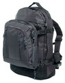 Bugout Gear: Breakaway Bag