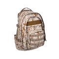 Bugout Gear: 3-Day Pass, Digital Desert Camo (MARPAT)