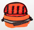 BAG, CCR-MARINER - ORANGE, NSN 6515-01-541-0629