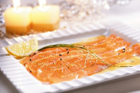 Salmon_Gravlax_with_Maple_Sugar.jpg