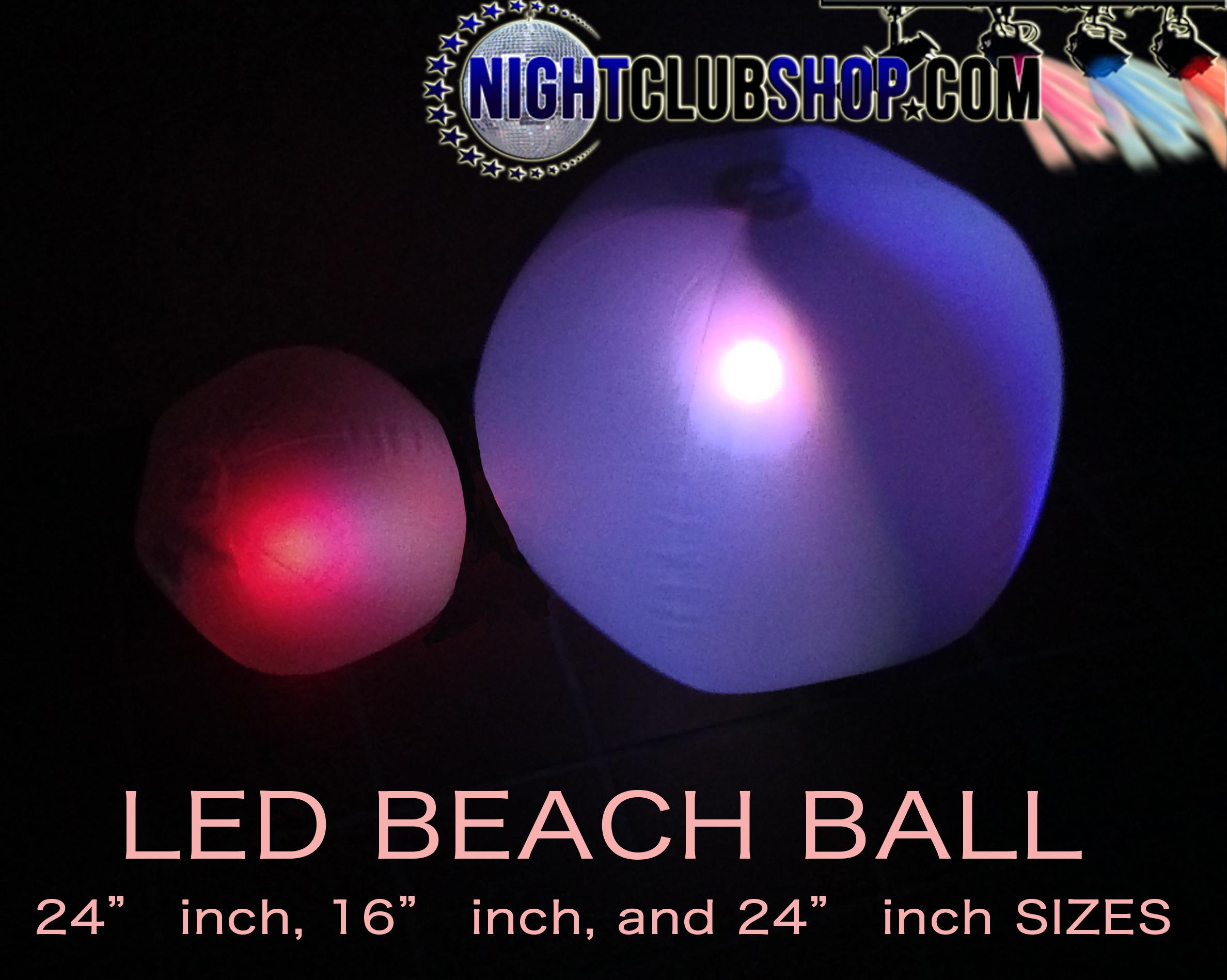 12inch-16inch-and24inch-ledbeachball.jpg