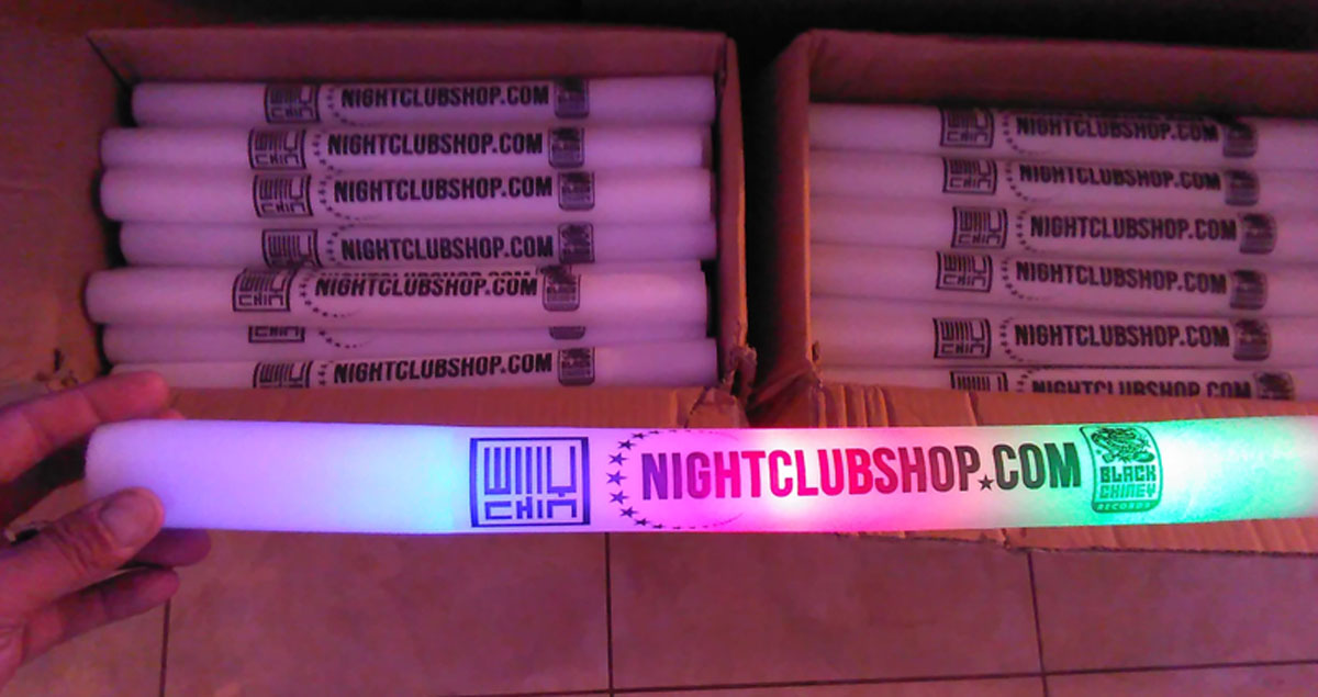 18-inch-foamstick-custom-nightclub-supplier-promotional-marketing-products-foam-baton-stick-glow-party-event-supplies-venue.jpg