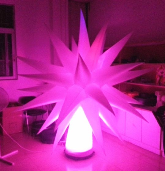 2-led-inflatable-star-tree-72185.1428436911.1280.1280.jpg