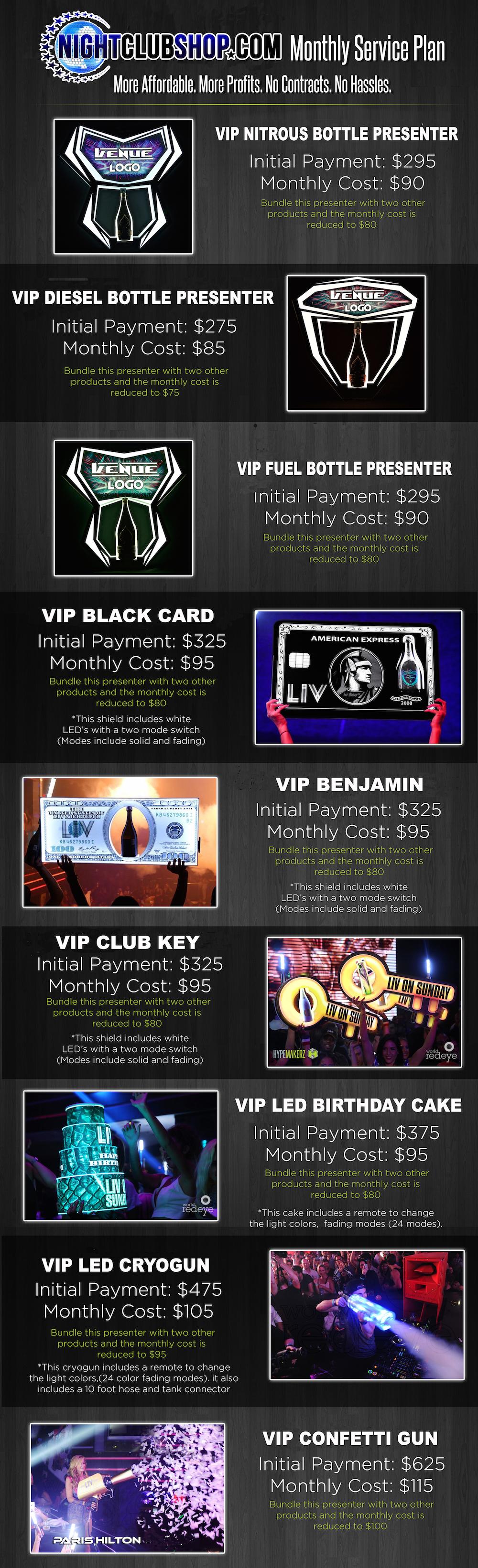 2.nightclubshop-hypemakerz-serviceplan-2.jpg