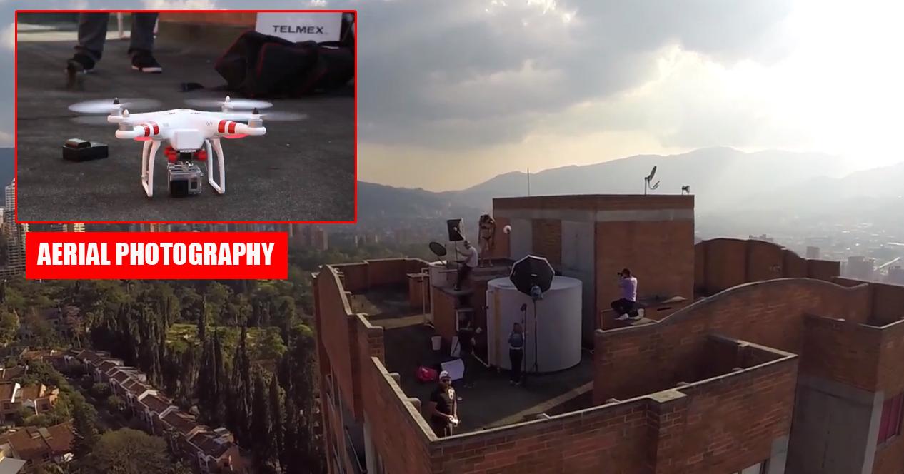 aerial-photography.jpg