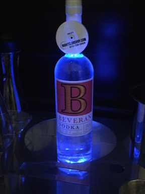 beveran-ledglow-light-up-illuminated-vodka-bottle-coaster-stick-pad-glow-led-nightclubshop.jpg
