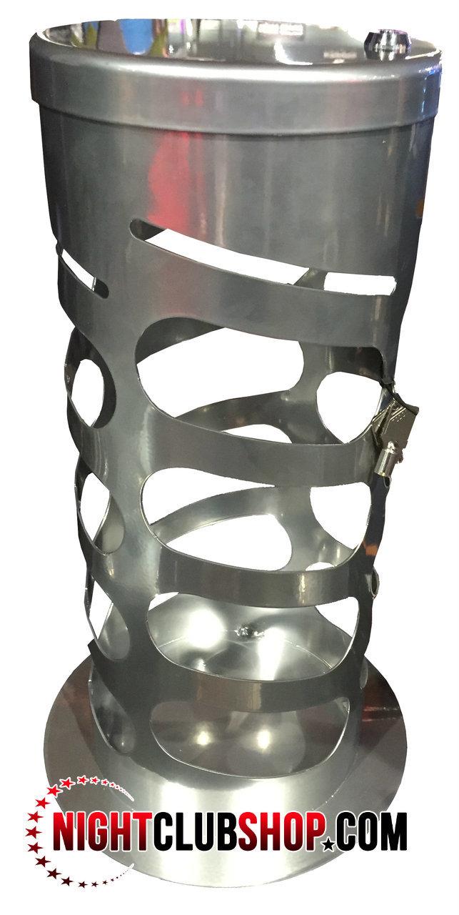 bottle-cage-lock-bottlelock-bottlecage-locking-liquor-tray-07634.1465497608.1280.1280-copy.jpg