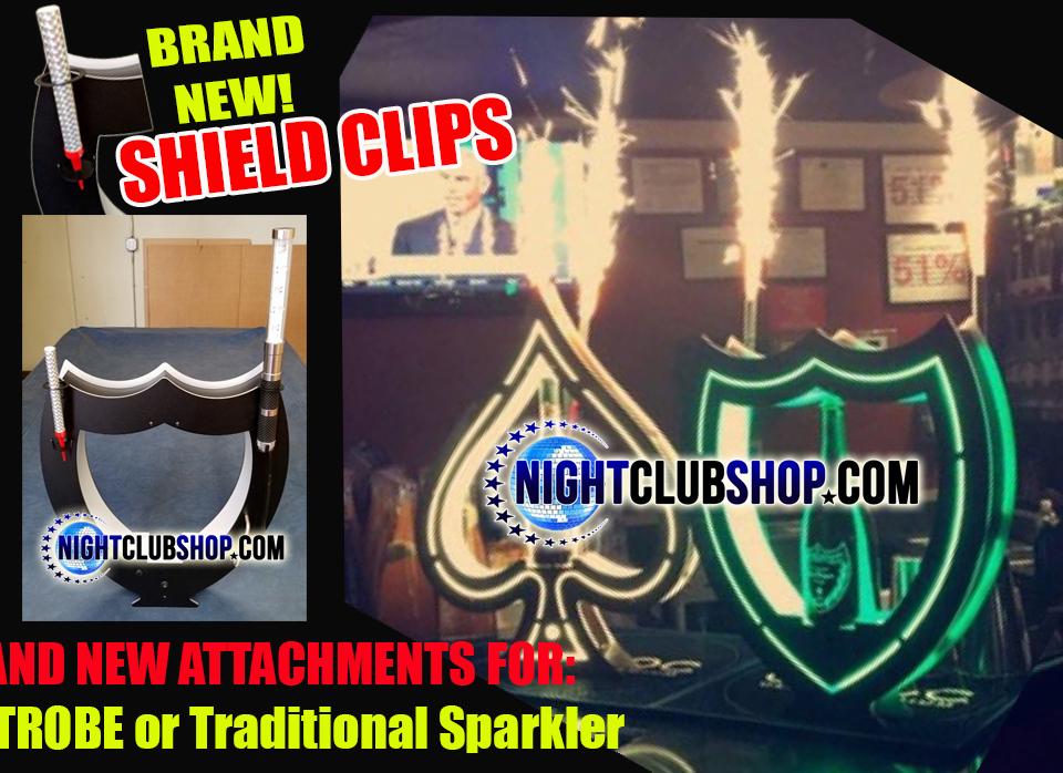 bottle-service-shield-presenter-sparkler-clip-attachment-nightclubshop.jpg