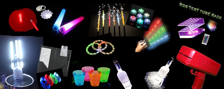 brand-spankin-new-products-nightclub-bar-promo-supply-products-nightclubshop.jpg