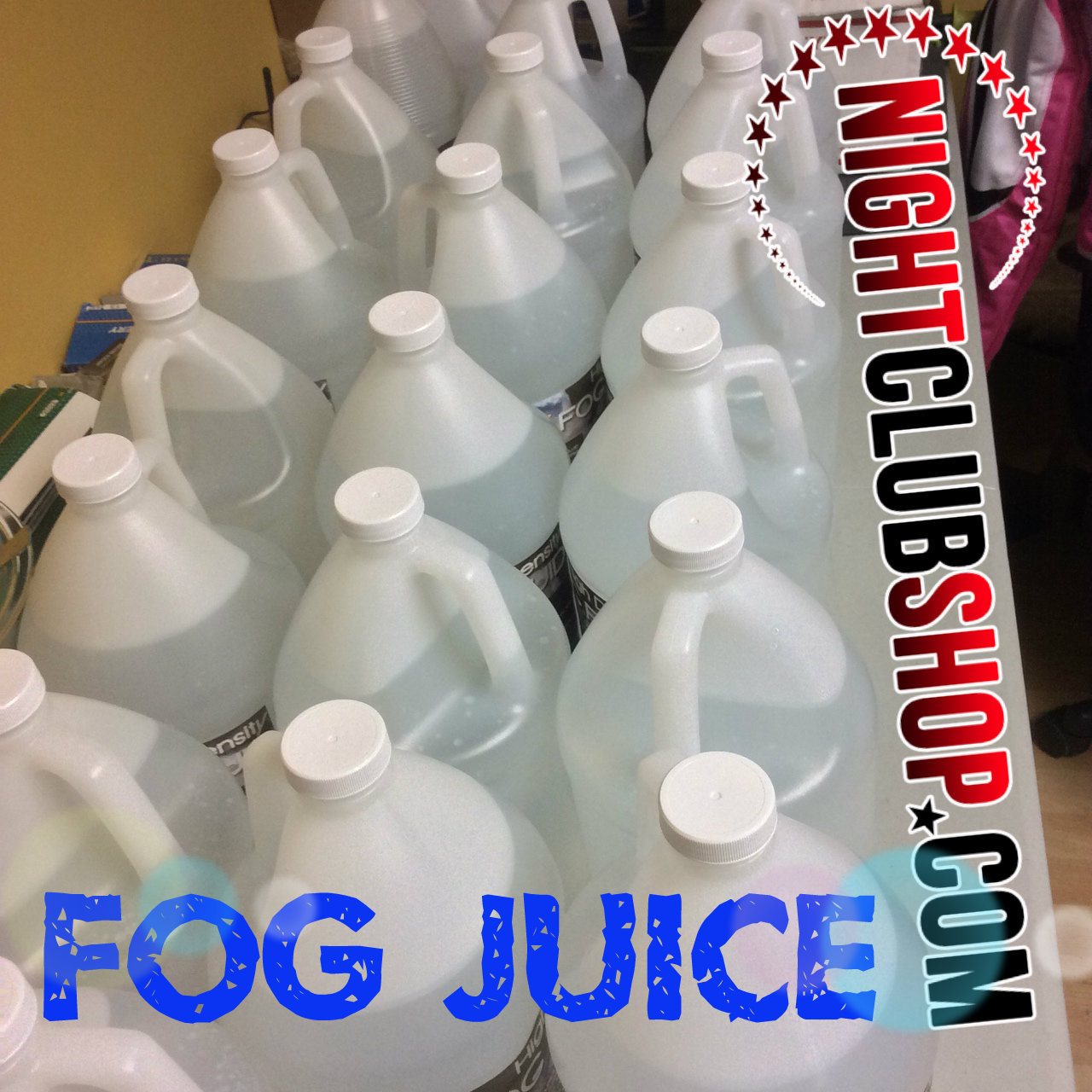 bubble-juice-fog-effect-liquid-1-gallon-container-refill-98810.1477114905.1280.1280.jpg