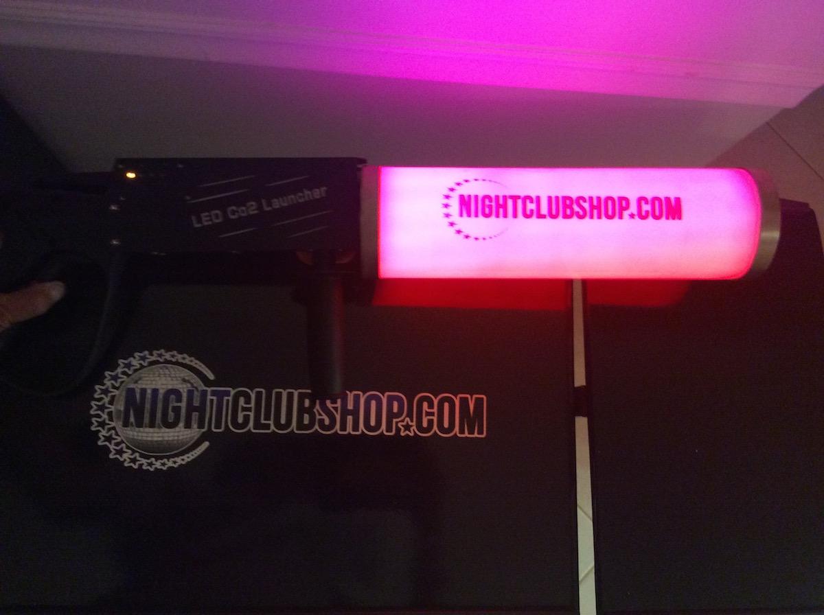 buy-rent-led-co2-cryo-gun-cannon-party-blast-cryogenic-light-illuminated-branded-barrel-nightclubshop-fx.jpg