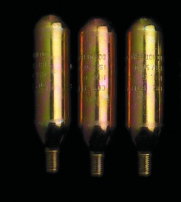 c02-refills-16gram-tshirt-confetti-launcher-gun-refill..jpg