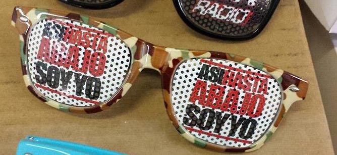 camo-printed-sun-glasses-shades-custom.jpg