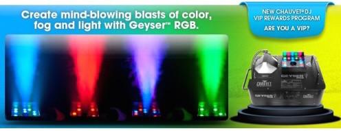 chauvet-geyser-fog-jet-machine-blast-plume-smoke-color-dmx-led-rgb.jpg