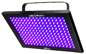 chauvet-led-blacklight-shadow.jpg