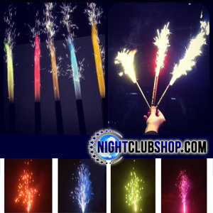 color-sparkler-sparks-flames-nightclubshop.jpg