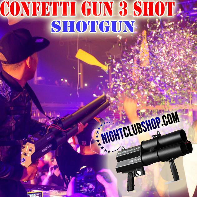 confetti-gun-3shot-shotgun-ecartridge.jpg