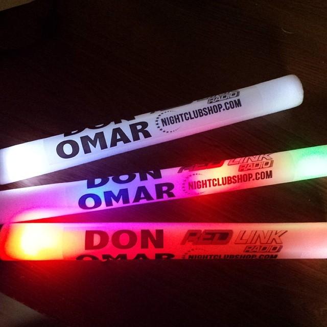 custom-printed-led-foam-sticks-for-dragmania-don-omar-by-nightclubshop.jpg