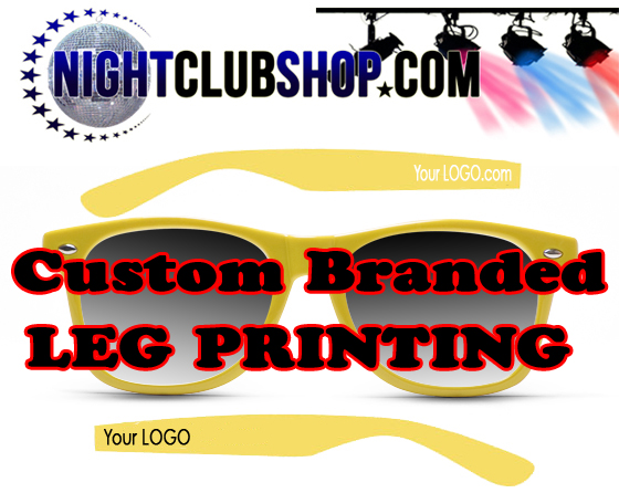 custom-promo-wedding-party-glasses-printed-leg-frame.jpg