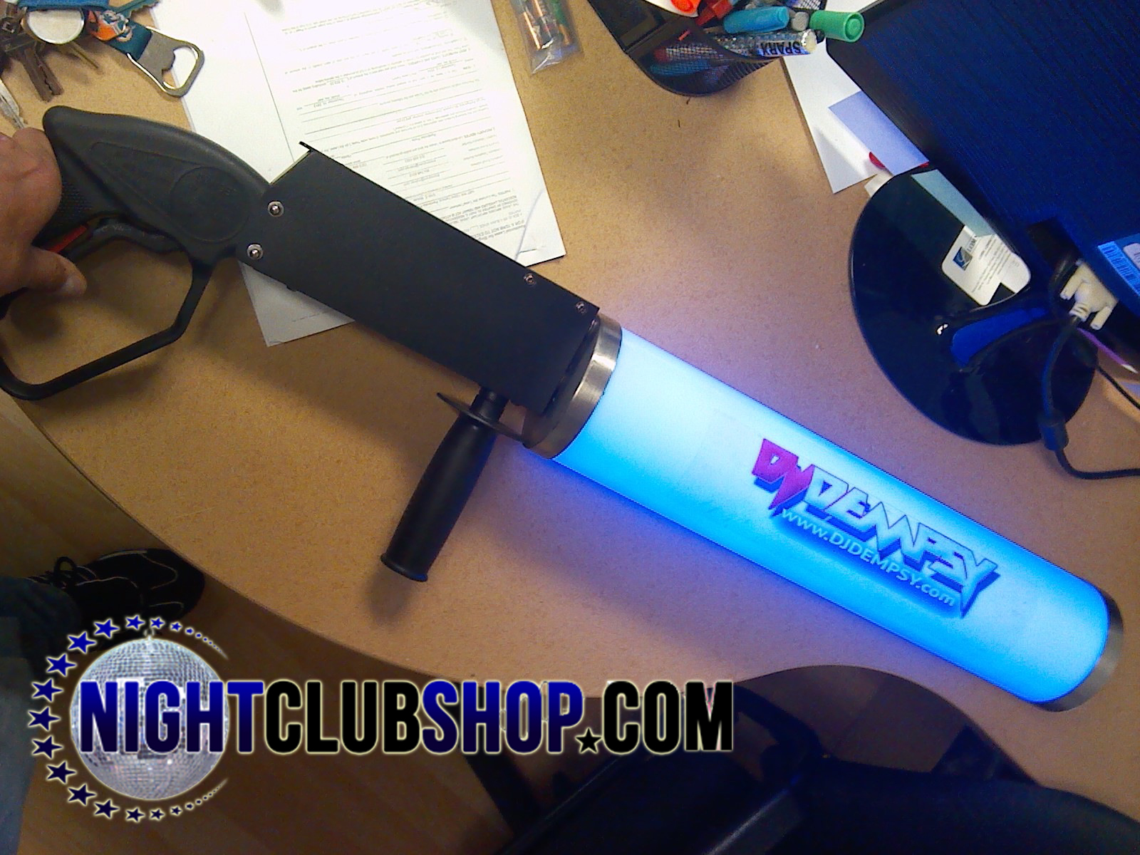 dj-led-co2-cannon-customized.jpg