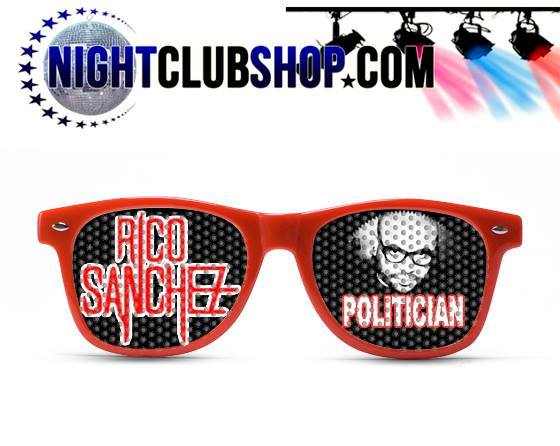dj-promo-custom-print-sunglasses-shades-personalized-merch-dj-rico-sanchez-w.jpg