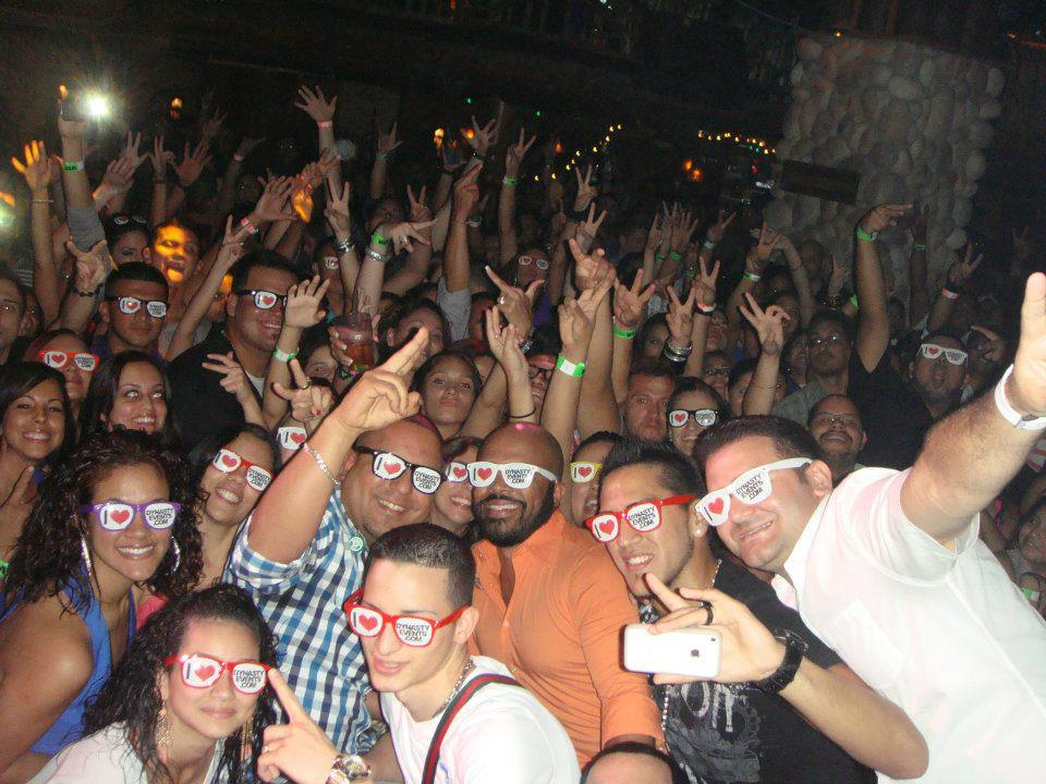 dj-promo-custom-print-sunglasses-shades-personalized-merch-dynasty-events.jpg