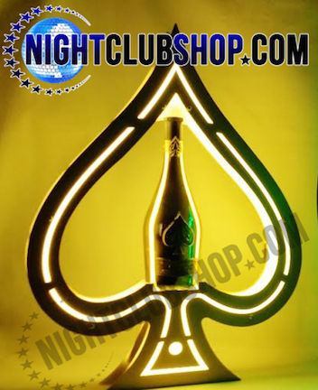 dom-ace-of-spade-bottle-carrier-presenter-tray-display-bottle-service-delivery-tray.jpg