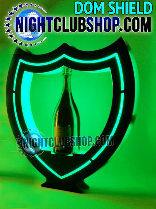 dom-vip-bottle-service-tray-presenter-shield-escudo-nightclubshop.jpg